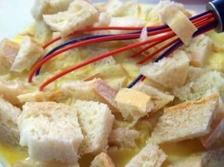 breakfast-casserole-whisk